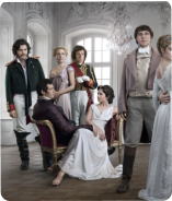 War and Peace (farfarawaysite.com)