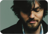 60 Seconds with Tom Burke Bafta Interview