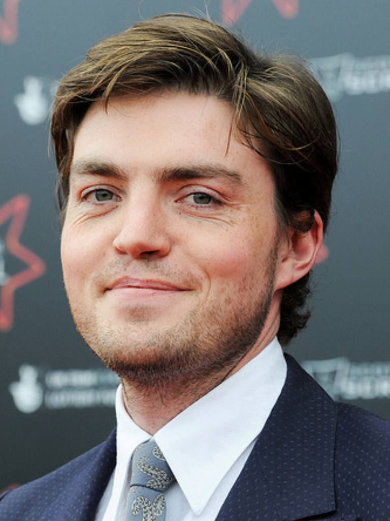 Tom Burke (born 1981) Tom Burke (born 1981) new picture