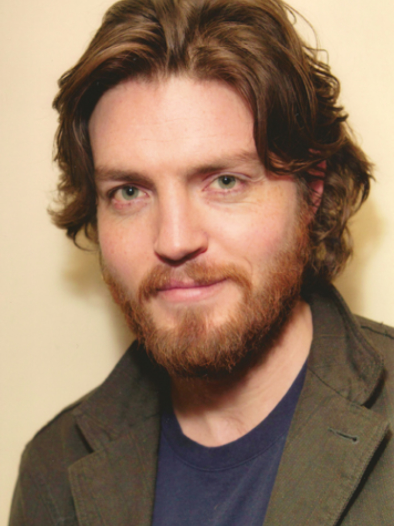 picture Tom Burke (born 1981)